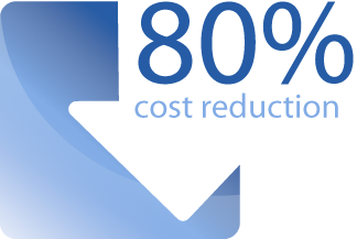 80-percent-cost-reduction