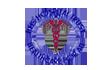 http://www.manvish.com/images/scroller/BMS-Hospital-Trust.png