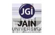 http://www.manvish.com/images/scroller/Jain-University.png