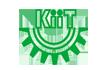 http://www.manvish.com/images/scroller/KIIT-University.png