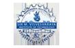 http://www.manvish.com/images/scroller/Sir-Mvit.png