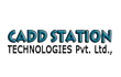 http://www.manvish.com/images/scroller/cadd-station.png