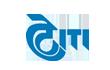 http://www.manvish.com/images/scroller/iti-logo.png